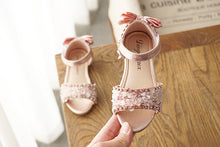 Load image into Gallery viewer, Paris Shoes Pink - Mom and Bebe Ph