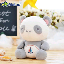 Load image into Gallery viewer, MeToo Plush Doll - Mom and Bebe Ph