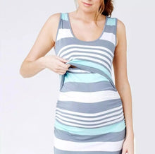 Load image into Gallery viewer, Maternity Dress - Mom and Bebe Ph