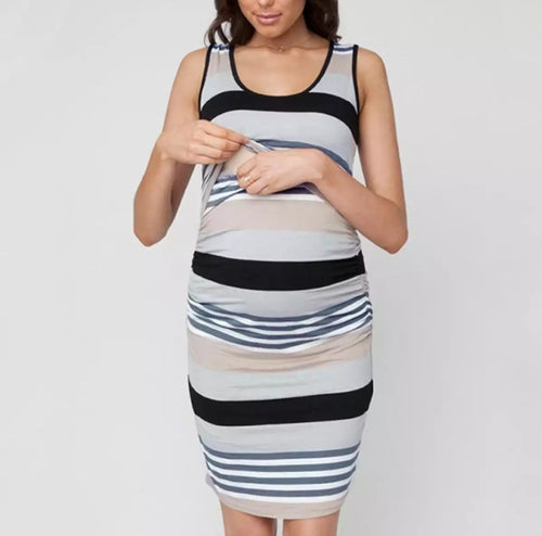 Maternity Dress - Mom and Bebe Ph