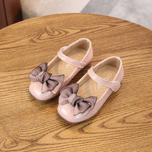 Load image into Gallery viewer, Peri Shoes 21-25 - Mom and Bebe Ph