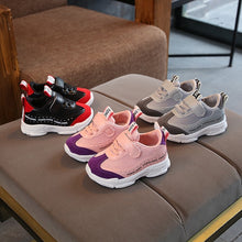 Load image into Gallery viewer, Kids FL Sneakers - Mom and Bebe Ph
