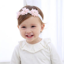 Load image into Gallery viewer, Audrey Shoes + Headband - Mom and Bebe Ph
