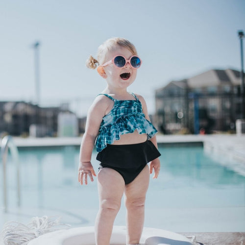 2pc Swimsuit - Mom and Bebe Ph