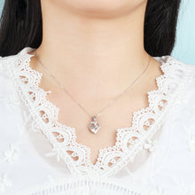 Load image into Gallery viewer, Mom Necklace - Mom and Bebe Ph
