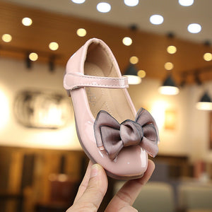 Peri Shoes 21-25 - Mom and Bebe Ph