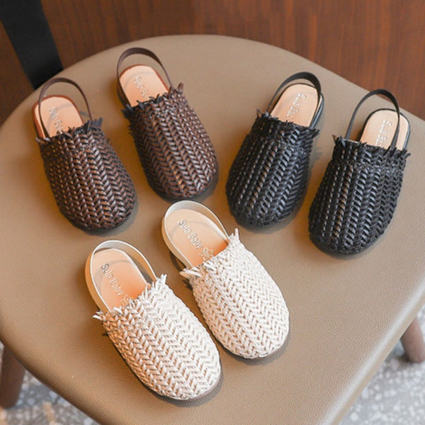 Perry Sandals - Mom and Bebe Ph