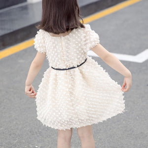 Wynter Kids Dress - Mom and Bebe Ph