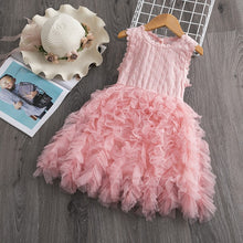 Load image into Gallery viewer, Harper Dress Pink - Mom and Bebe Ph