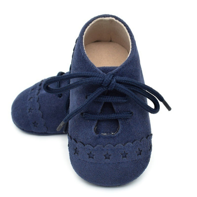 Crib Baby Shoes