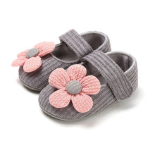 Load image into Gallery viewer, Soft Sole Shoes - Mom and Bebe Ph