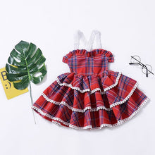 Load image into Gallery viewer, Gianna Kids Dress - Mom and Bebe Ph