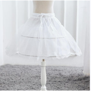 Kids Petticoat 2-14y - Mom and Bebe Ph