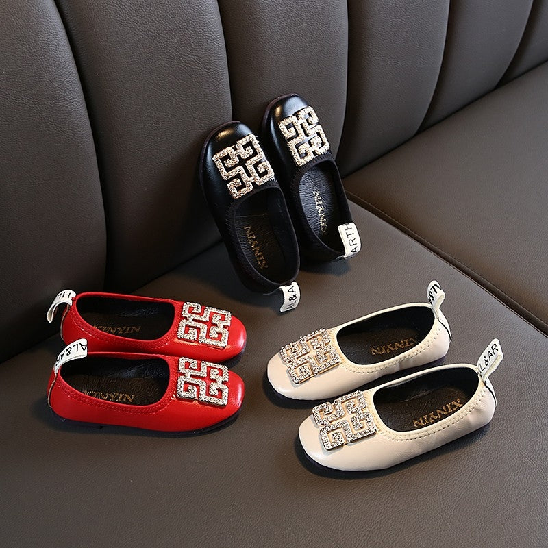 Korean Shoes - Mom and Bebe Ph