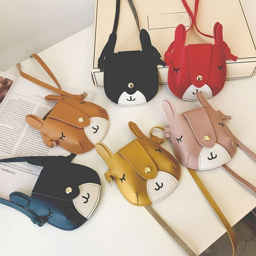 Deer Kids Slingbag - Mom and Bebe Ph