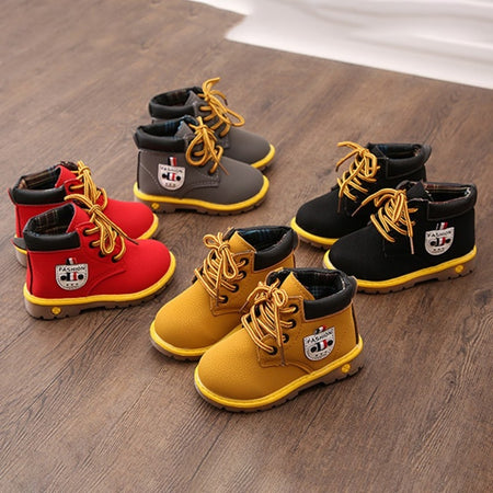 Blare Kids Shoes