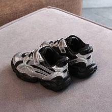 Load image into Gallery viewer, Raver Shoes 21-30 - Mom and Bebe Ph