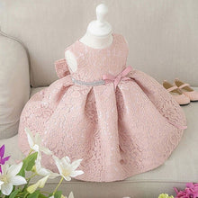 Load image into Gallery viewer, Leticia Dress - Mom and Bebe Ph