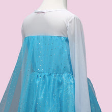 Load image into Gallery viewer, Princess Elsa Gown - Mom and Bebe Ph