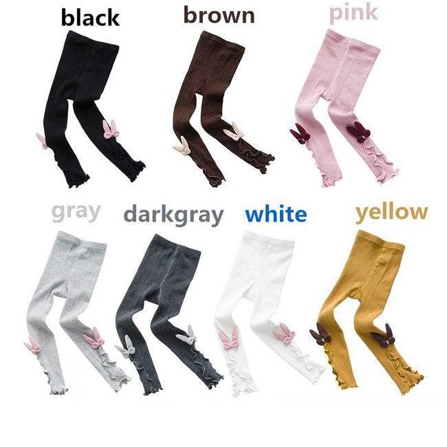 Baby Kids Leggings