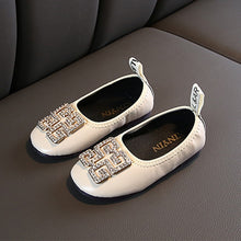 Load image into Gallery viewer, Korean Shoes - Mom and Bebe Ph