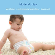 Load image into Gallery viewer, 3pcs Swim Diapers - Mom and Bebe Ph