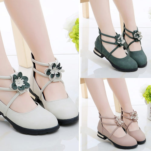 Betsy Shoes 27-37