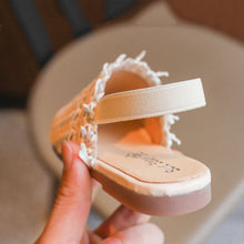 Load image into Gallery viewer, Perry Sandals - Mom and Bebe Ph