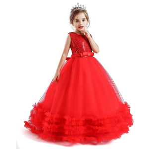 My Red Dress Kids 5-14 - Mom and Bebe Ph
