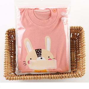 Cotton Pyjama Set - Mom and Bebe Ph