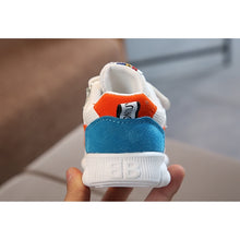 Load image into Gallery viewer, Kids Sneakers 21-36 - Mom and Bebe Ph