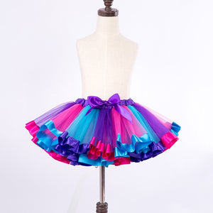 Pettiskirt - Mom and Bebe Ph
