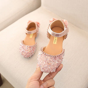 Blip Princess Shoes - Mom and Bebe Ph