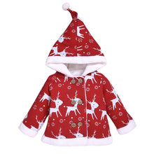 Load image into Gallery viewer, Xmas Hoodie - Mom and Bebe Ph