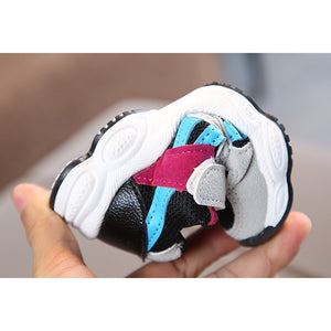 Kiddie Rubber Shoes - Mom and Bebe Ph