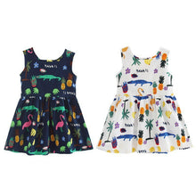 Load image into Gallery viewer, Katie Dress - Mom and Bebe Ph