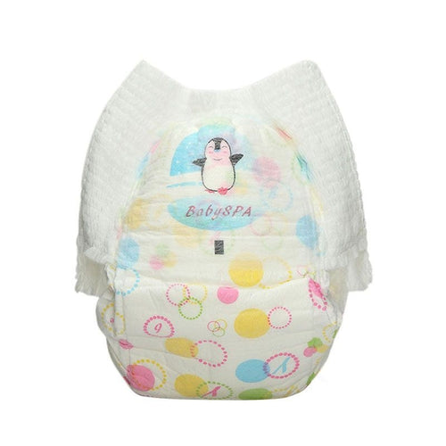 3pcs Swim Diapers