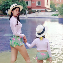 Load image into Gallery viewer, Glamour Swimsuit - Mom and Bebe Ph