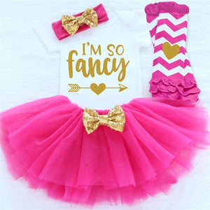 I am so Fancy - Mom and Bebe Ph