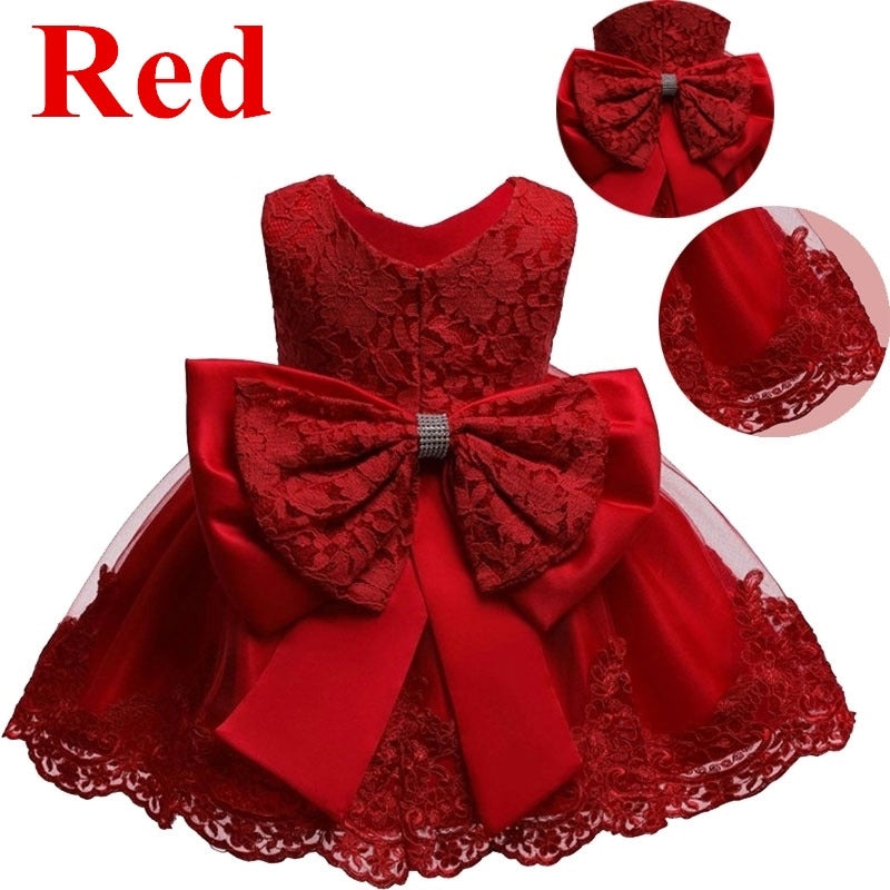 Sybill Kids Dress - Mom and Bebe Ph
