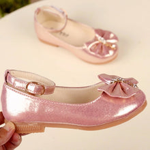 Load image into Gallery viewer, Mikmik Pink Shoes - Mom and Bebe Ph