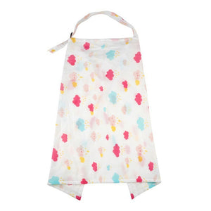 Nursing Cover - Mom and Bebe Ph