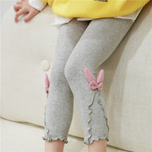 Load image into Gallery viewer, Baby Kids Leggings - Mom and Bebe Ph