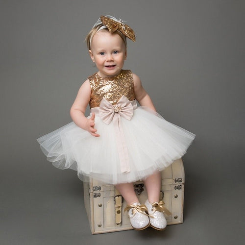 Melissa Kids Dress - Mom and Bebe Ph