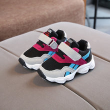 Load image into Gallery viewer, Kiddie Rubber Shoes - Mom and Bebe Ph