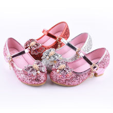 Load image into Gallery viewer, Ritzer Kids Shoes - Mom and Bebe Ph
