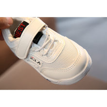Load image into Gallery viewer, Kids Sneakers Shoes 21-28 - Mom and Bebe Ph