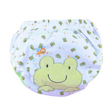 Load image into Gallery viewer, Cloth Diaper