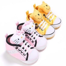 Load image into Gallery viewer, Cartoon Character Shoes - Mom and Bebe Ph
