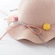 Load image into Gallery viewer, Hat & Sling Bag Giftset